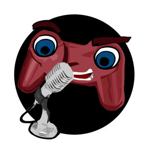 Velocity Gamer Podcast