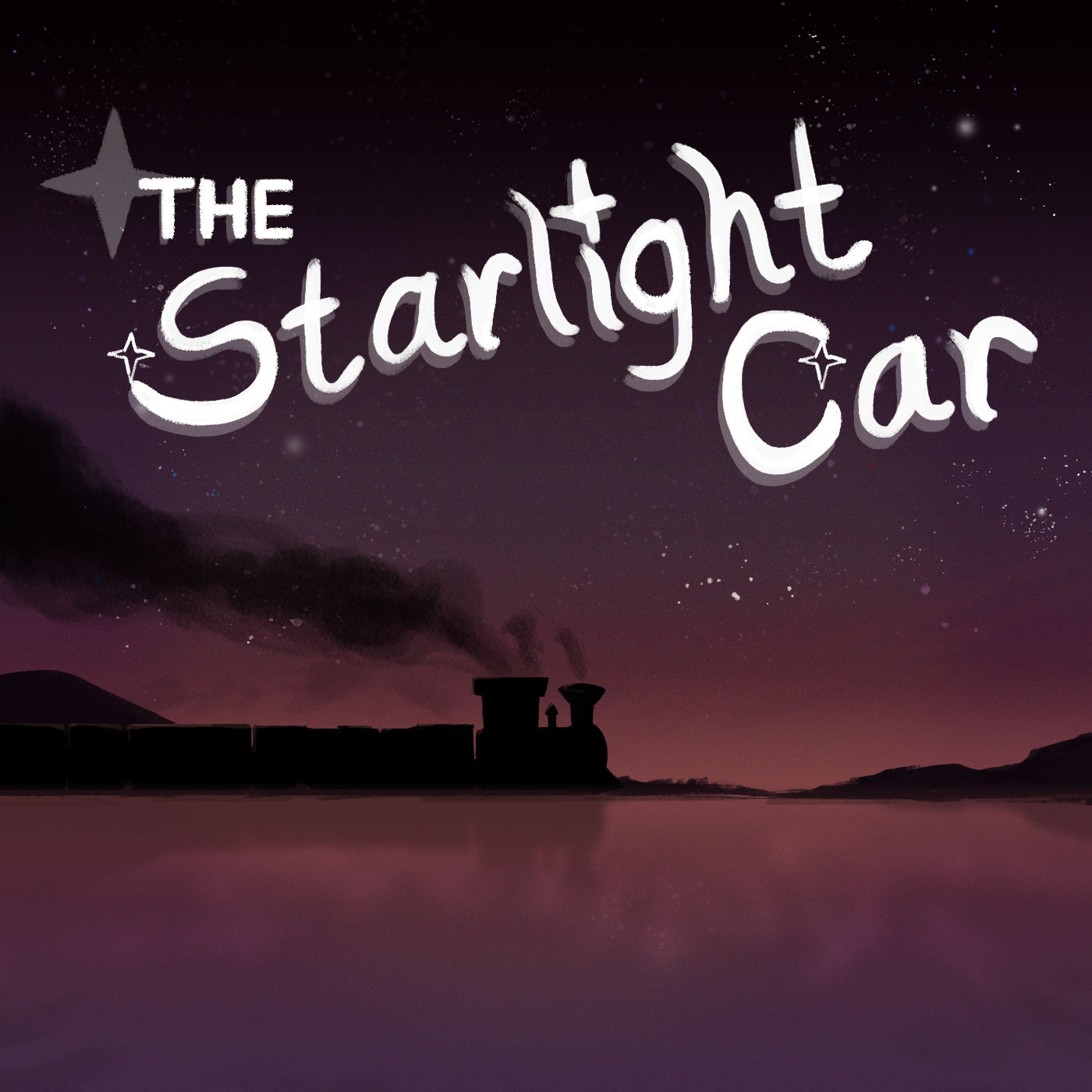 Starlight Car