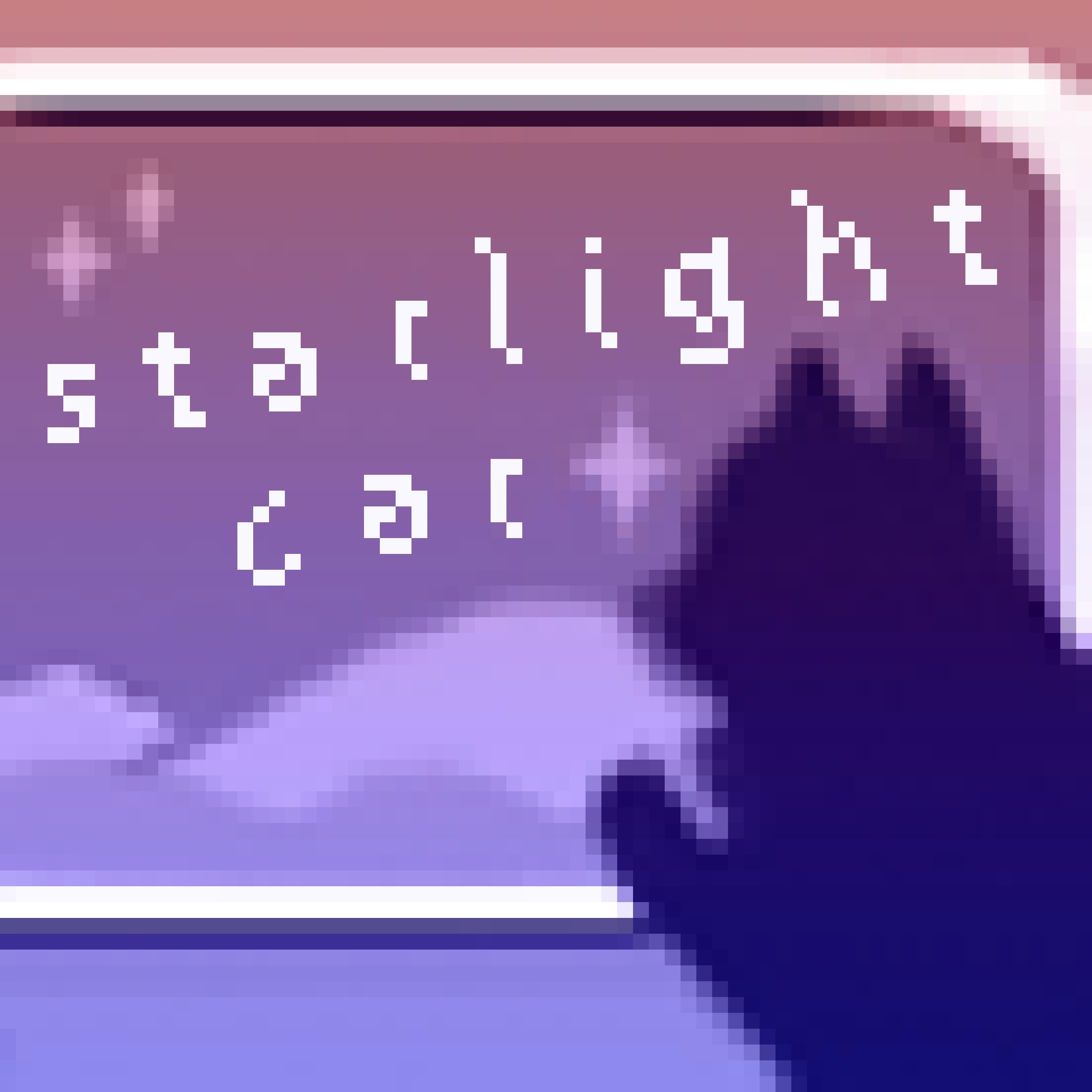 Starlight Car